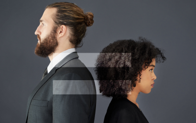 Si tu empresa tiene 50 o más personas trabajadoras necesitas un plan de igualdad