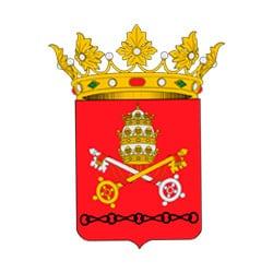 Ayuntamiento de Escañuela
