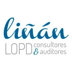 Liñán LOPD Consultores y Auditores
