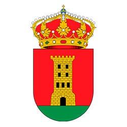 Ayuntamiento de Torredelcampo